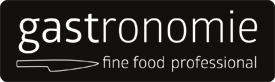 Gastronomie/Fine Food Professional 2017